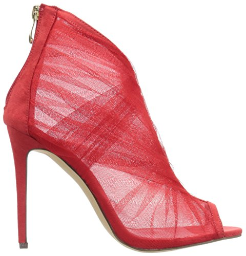 Penny Loves Kenny Women's Skylar Pump Red cheap sale for sale best sale cheap price discount choice sale amazing price cheap sale official KbRUJcP3T