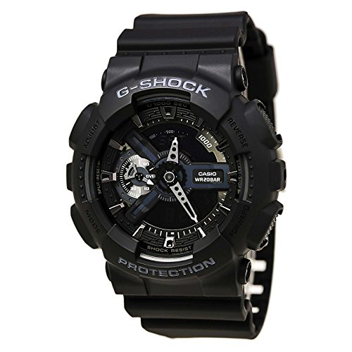 Casio G-Shock GA 110