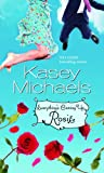 Front cover for the book Everything's Coming Up Rosie by Kasey Michaels