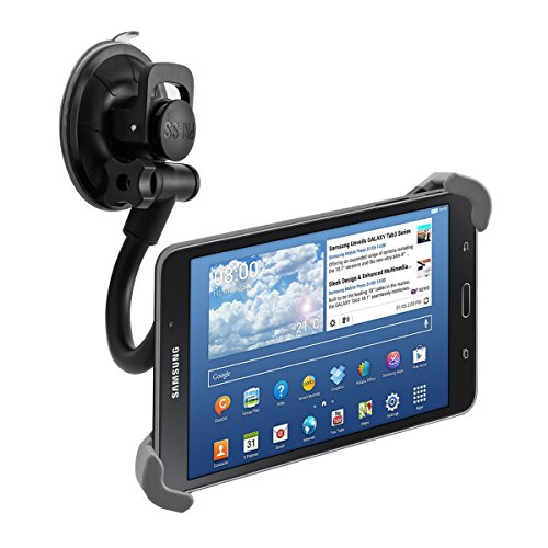 car accesories for tablet - 4