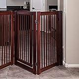 PRIMETIME PETZ Baby Gates & Gate Extensions