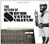 Return of Sound System Scratch: More Lee Perry (Vinyl) [Importado]