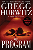 The Program: A Novel (Tim Rackley Novels)