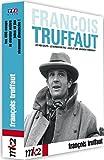 François Truffaut : Les 400 coups, Jules et Jim, Le dernier métro, Vivement dimanche