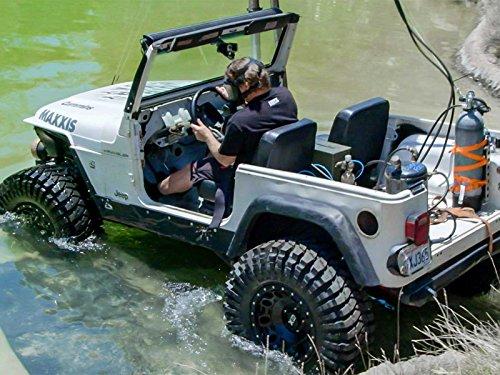 diesel-jeep-underwater