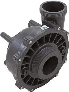 Waterway Plastics 310-1810 1.5 hp Executive Wet End