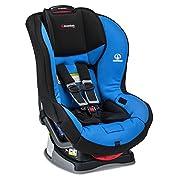 Britax Allegiance Convertible Car Seat, Azul