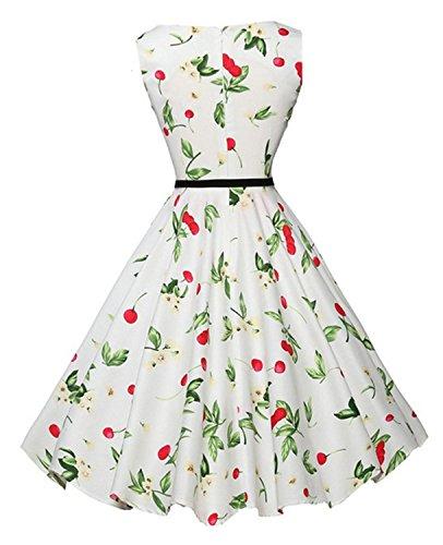90s group fancy dress - 9