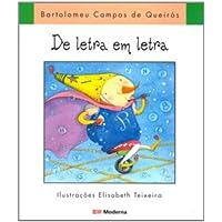 De Letra Em Letra