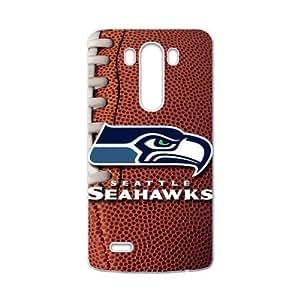 NFL of SEAHAWKS Custom Case for LG G3