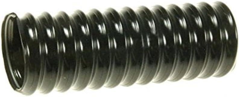 Rowenta Airforce Conector flexible para cepillos, Plástico, Negro ...