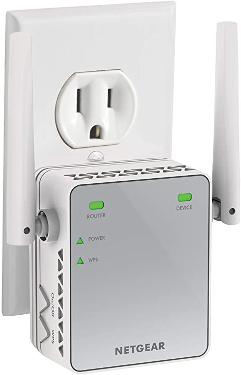 WifiBlast Range Extender US HOT DEAL