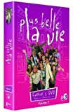 PLUS BELLE LA VIE volume 3 : épisodes de 61 à 90