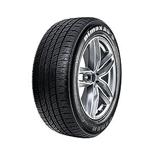 Radar Tires Dimax AS-8 All-Season Radial Tire - 235/70R16 106H