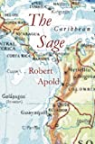 The Sage, Robert Apold, 9962027233