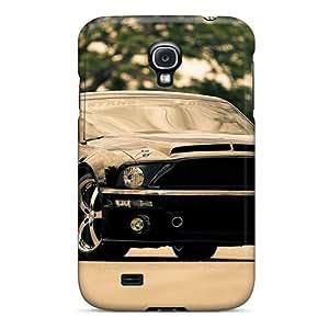 FVbFZsK1995UgIcA Case Cover Patriot V20 Jericho Galaxy S4 Protective Case