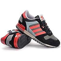 Adidas Originals ZX Mens Shoes