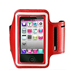 Image of the product Armband for iPhone X that is listed on the catalogue brand of CaseHQ.