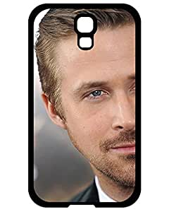 7482094ZI690335243S4 Christmas Gifts New Arrival Ryan Gosling For Samsung Galaxy S4 Case Cover Team Fortress Game Case's Shop