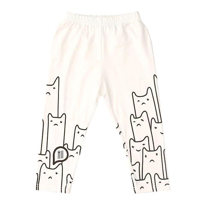 age 6-7 adidas leggings
