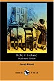 Rollo in Holland, Jacob Abbott, 1406551228