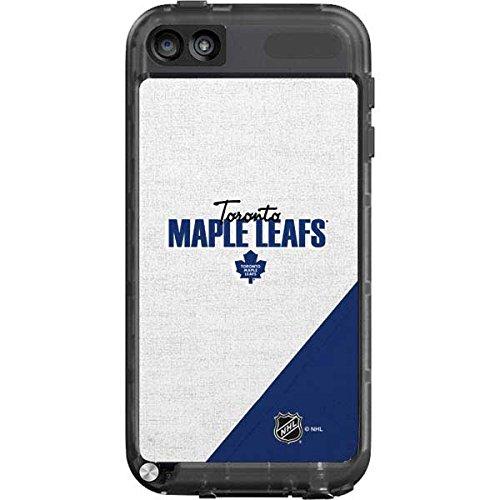 NHL Toronto Maple Leafs LifeProof fre iPod Touch 5th Gen Skin - Toronto Maple Leafs Script (Skin Toronto Maple Ipod Leafs)