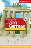 Living German, R. W. Buckley and Paul Coggle, 1444153919