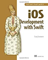 iOS Development with Swift Front Cover
