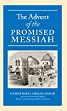 The Advent of the Promised Messiah