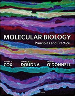 Buy molecular biology principles and practice book online at low buy molecular biology principles and practice book online at low prices in india molecular biology principles and practice reviews ratings amazon fandeluxe Choice Image
