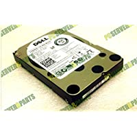 Dell 300GB 10K 6Gbps 2.5 SAS Hard Drive 0CWHNN CWHNN