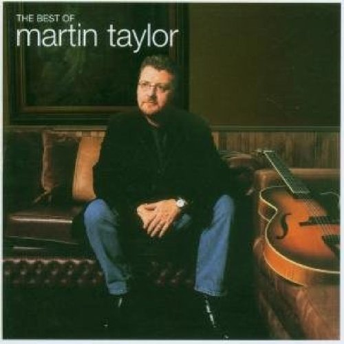 Best of Martin Taylor                                                                                                                                                                                                                                                    <span class=