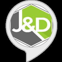J D Training Forklift Theory Skill