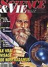 Science & Vie [n° 900, septembre 1992] Le vrai visage de Nostradamus.  par Science & Vie