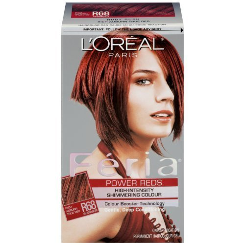 loreal-paris-feria-multi-faceted-shimmering-colour-ruby-rush-r68-pack-of-3
