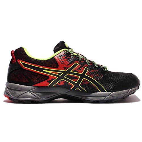 Chaussures Asics Gel-sonoma 3 G-tx