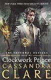 download ebook the infernal devices boxset (clockwork angel, clockwork prince, clockwork princess) pdf epub