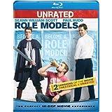 Role Models [Blu-ray]