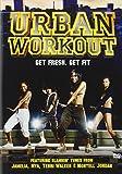 Urban Workout [Edizione: Regno Unito] [Edizione: Regno Unito]