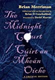 The Midnight Court, Oconbhubhair and Brian Merriman, 0815632606