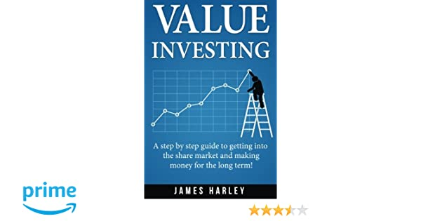 Started pdf value getting in investing