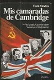 img - for Mis camaradas de Cambridge book / textbook / text book