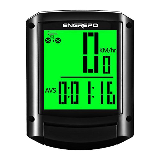 engrepo-bike-computer-wireless-bicycle-speedometer-multi-function-waterproof-cycling-odometer-with-l