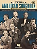 The Great American Songbook - The Composers - Volume 2