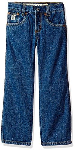 Wear Boy Fit Jeans - 9