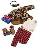 Lori Doll Fashion Accessories - I Spot You