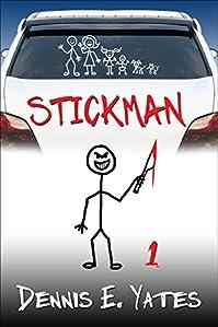 Stickman 1 by Dennis Yates ebook deal