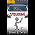 Stickman 1 (A serial killer action thriller)