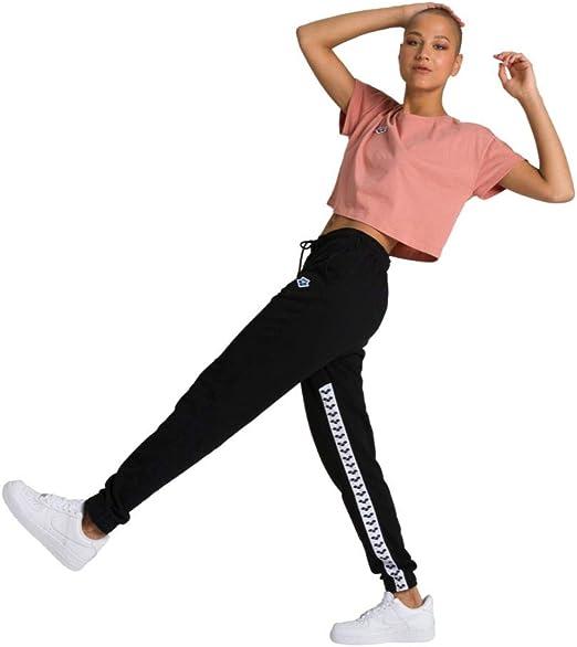 ARENA Damen Jogging Hose Te Fleece Jogginghose