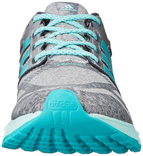 Onix Response vivid Mint Taille frost Fit Adidas Mint Chaussures Tech Bold Boost W Uwnq8Rd